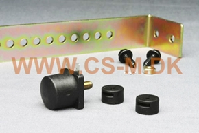 Speedsensor kit
